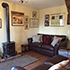 Dupres Living Room 1