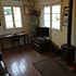 Dupres Living Room 2