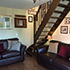 Dupres Living Room 3