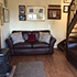 Dupres Living Room 4