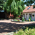 Dupres Outside